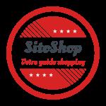Sitoshop