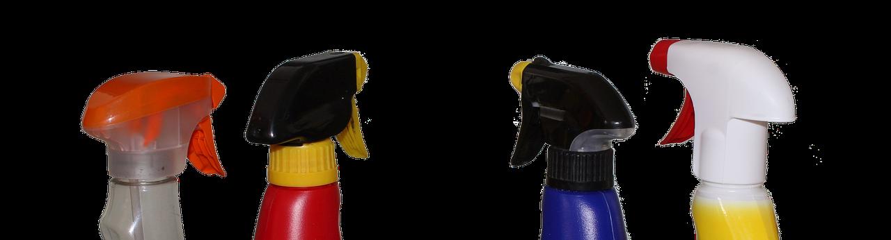 Acheter des produits désinfectants en ligne : comment bien choisir ?